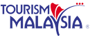 Tourism Malaysia Official Website