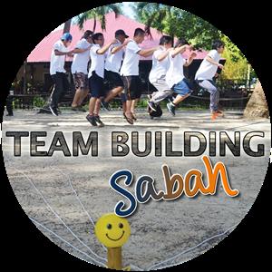 Team Building in Sabah