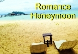 NJOY MASwings Honeymoon Sabah 3 days 2 nights
